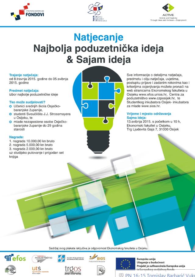 Plakat_NPi